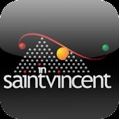 InSaintVincent