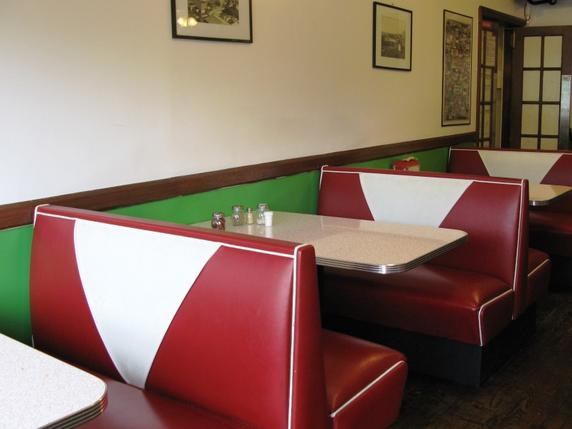Slices Pizza - Dine in, take out, delivery, catering, or use our free party room.