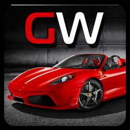 GWの名車