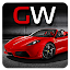 GW CarPix 6.0.2-gwall APK for Android