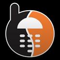 ZM: Orioles News icon