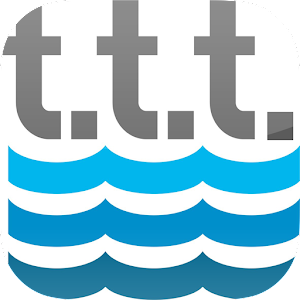 T.T.Timme for Android