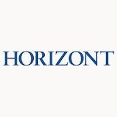 HORIZONT E-Paper