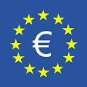 Euro Coins Splitter Free logo
