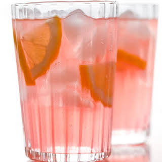 Pink Lemonade With Vodka Recipes.