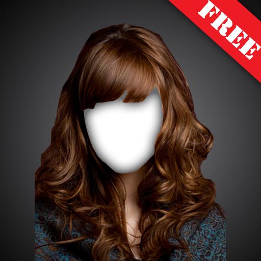 Hanbok Dress Photo Montage - Apps on Google Play