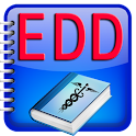 English Drug Dictionary icon