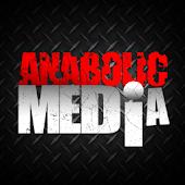 AnabolicMedia Bodybuilding