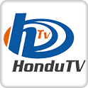 HonduTV icon