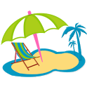 Dot Tourism icon
