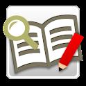 エキサイトブログ(blog)~無料で簡単にブログを作成~ logo