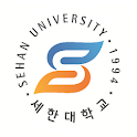 세한대학교 for Professor icon