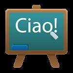 Italian Class 6.18