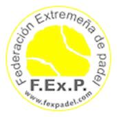 Fexpadel