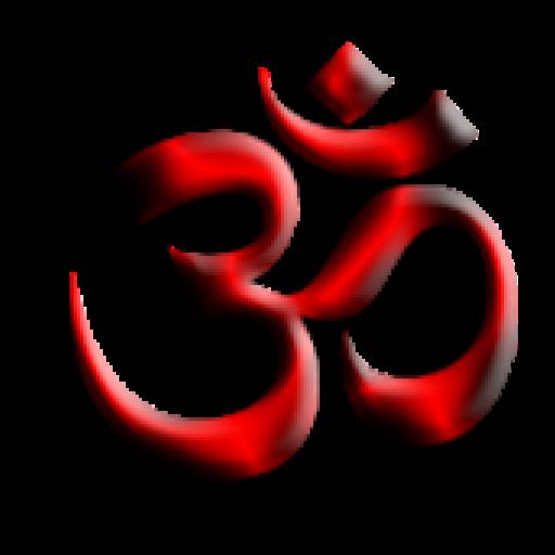 Jyothirlingas LOGO-APP點子