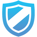 Device Shield icon