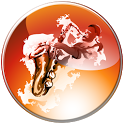 Free Jazz Ringtones icon