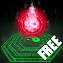 GhostSeeker Free logo