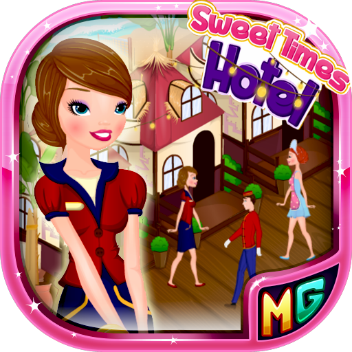 Image Result For The Sims Apk Mania