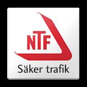 NTF Rätt fart