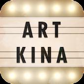 ArtKina