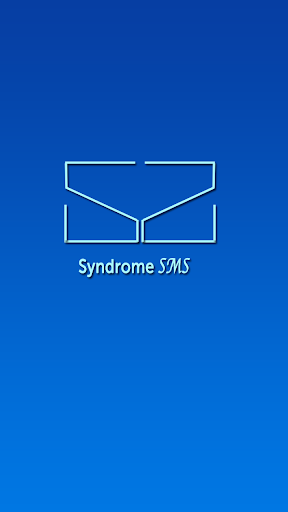Syndrome SMS