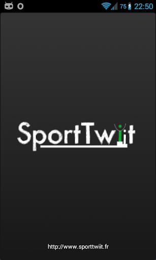 SportTwiit