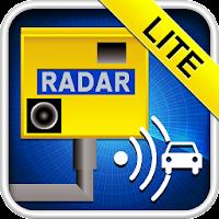 Detector de Radares Gratis 2.0