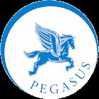 Pegasus Limo icon