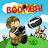 BOOMBA! logo