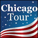 Audio Tour USA:  Chicago