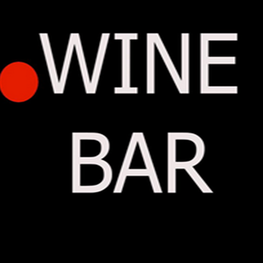 Wine Bar NYC