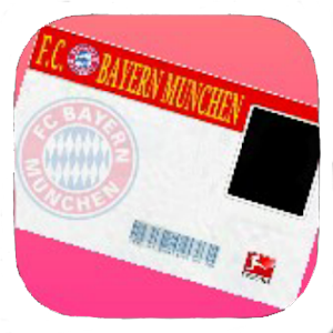 ID Card Creator for PC and MAC
