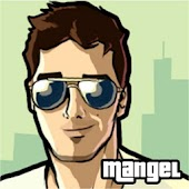 mangelrogel Youtuber