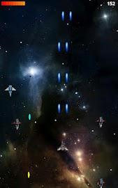 Space War HD Screenshot 2