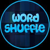 Word Shuffle (WS)