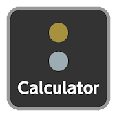 Golden&Silver Ratio Calculator