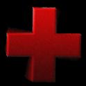 EIR Enfermer Interno Residente