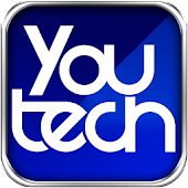 You Tech Magazine
