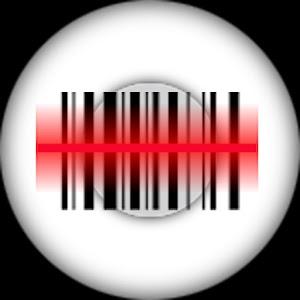 APRC8 Lite 商業 App LOGO-硬是要APP