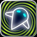 Download Full Spirit HD 3.2.0 APK