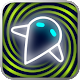 Spirit HD - SALE v3.0.0