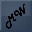 Mobile Words logo
