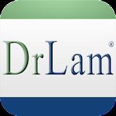 DrLam.com