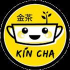 Kincha Orderman icon