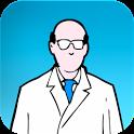 dokterhoe icon
