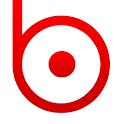 Barspot icon