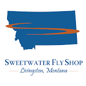 Sweetwater Fly Shop