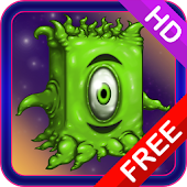 Flip the Aliens HD Free