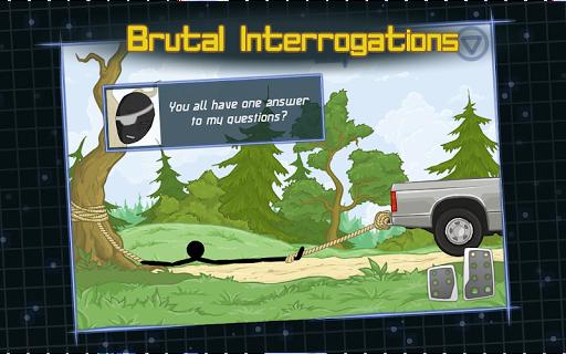 Optical Inquisitor 17+ Screenshot